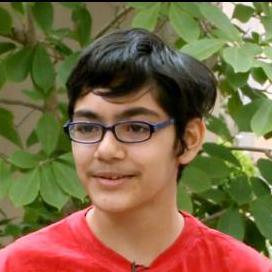Chayon Khan